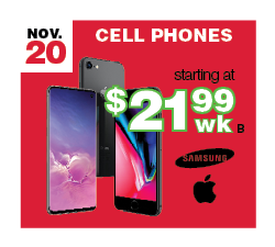 BLACK FRIDAY PRODUCT DEALS CAN NOT BE COMBINED WITH ANY OTHER OFFER